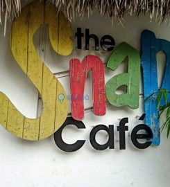 The Snap Cafe & Restaurant – Trần Ngọc Diện, Quận 2