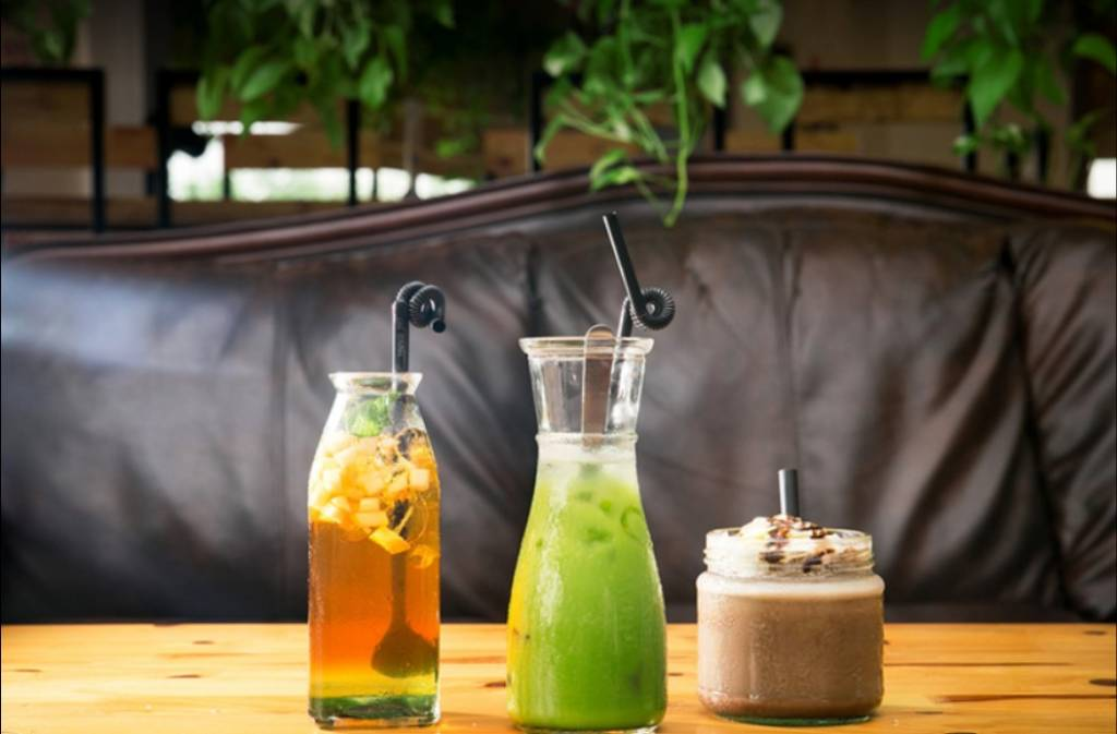 The Coffee House – Hậu Giang, Quận 6The Coffee House – Hậu Giang, Quận 6