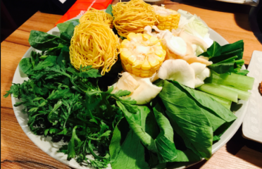 Hotpot Story – Cao Thắng, 58C Cao Thắng, Quận 3