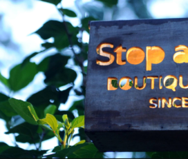 Stop and Go Hotel – Homestay Stop and Go Đà Lạt